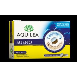 Schafgarbe Schlaf 1,95 mg 30 Tabletten
