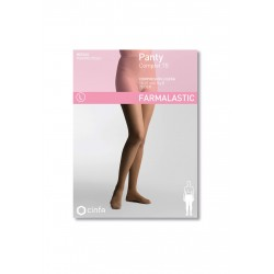 Farmalastic Panty C.Ligera 70 Den Vison T-M