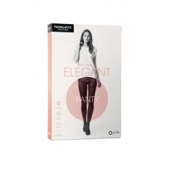 Farmalastic Novum Elegant Panty Size 1 Caviar