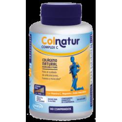 Colnatur Complex C 140 Tabletten