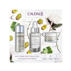 Caudalie Bottle Wineperfect Serum