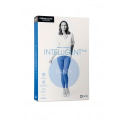Farmalastic Novum Panty (A-T) Intelligent Plus t2 Canela