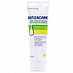 Benzacare Anti Black Spots 120 ml