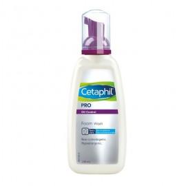 Cetaphil Pro Ölkontrolle Reinigungsschaum 236 ml