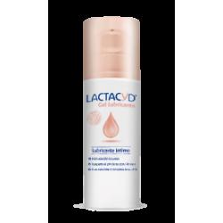 Lactacyd Gel Lubricante Intimo 50ml
