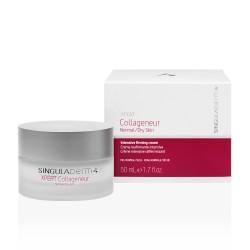 Singuladerm Xpert Collageneur Crema Normale / Crema Pelle Secca 50 ml