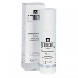 Ristampa  Gel 30 ml