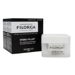 HYDRA-FILLER® 50ml