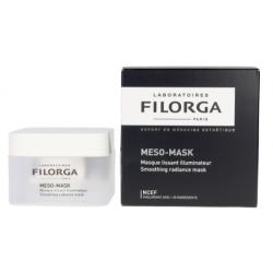 Filorga Meso-Maschera 50 ml