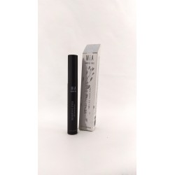 MIA Black Sensitive Eyes Volume Mascara Makeup