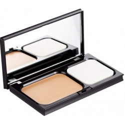 Vichy Dermablend Fondo Maquillaje Compact Crema nº 45 Gold 9 g