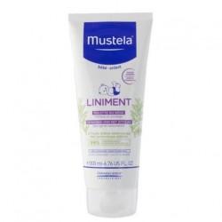 Mustela Liniment 200 ml