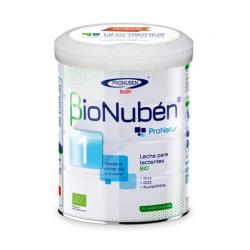 Bionuben Eco ProNatur Leche Inicio 800GR