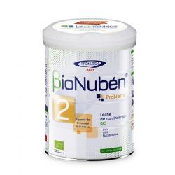 Bionuben Eco ProNatur 2 Leche Continuación 800GR