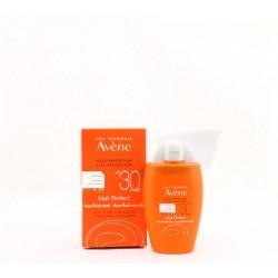 Avene Mat Perfect Aqua Fluido Color SPF30 50ML