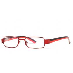 Gafas Presbicia Trosa +1.50