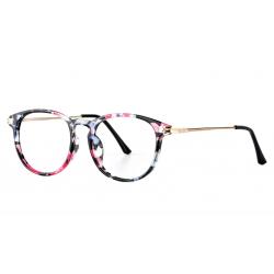 Gafas Presbicia Lysekil +1.50