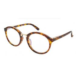 Gafas Presbicia Harnosand +1.50