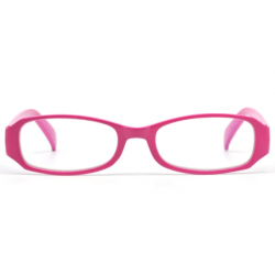 Gafas Presbicia Falun +2.00