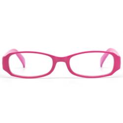 Gafas Presbicia Falun +1.50