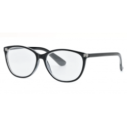 Gafas Presbicia Askersund +2.00