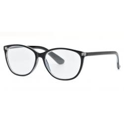 Gafas Presbicia Askersund +1.00