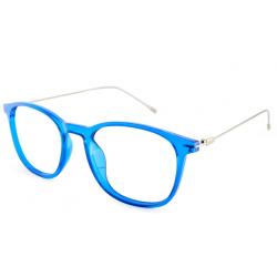 Gafas Presbicia Amal +1.00