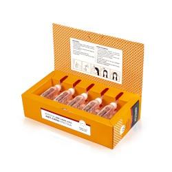 Nuggela & Sule Ampolla Anticaida Premium 10 unidades x 10 ml