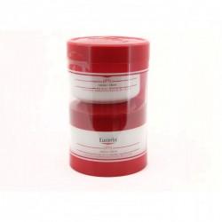 EUCERIN PH5 Cream 100ML +...