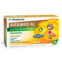 Arkopharma Arkoreal Royal...