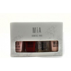 MIA Gift Box Emails Dusty...