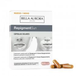 Bella Aurora RepigmentSun...