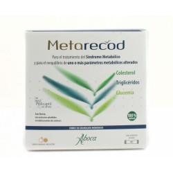 Aboca Metarecod 40...
