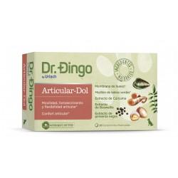 Dr. Dingo Articular Dol 20...