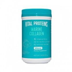 Vital Proteins Marine...