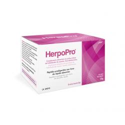 Herpopro 20 Umschläge 6GR