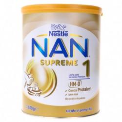 Nestle NAN Supreme 1 800GR