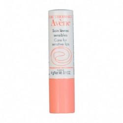 Avene Cold Cream...