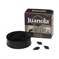 Juanola Intensive...
