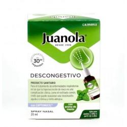 Juanola suggestives...
