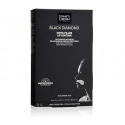 Martiderm Black Diamond...