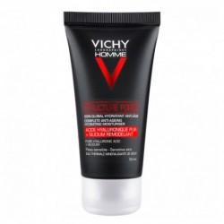 Vichy Männlich Anti-Aging...
