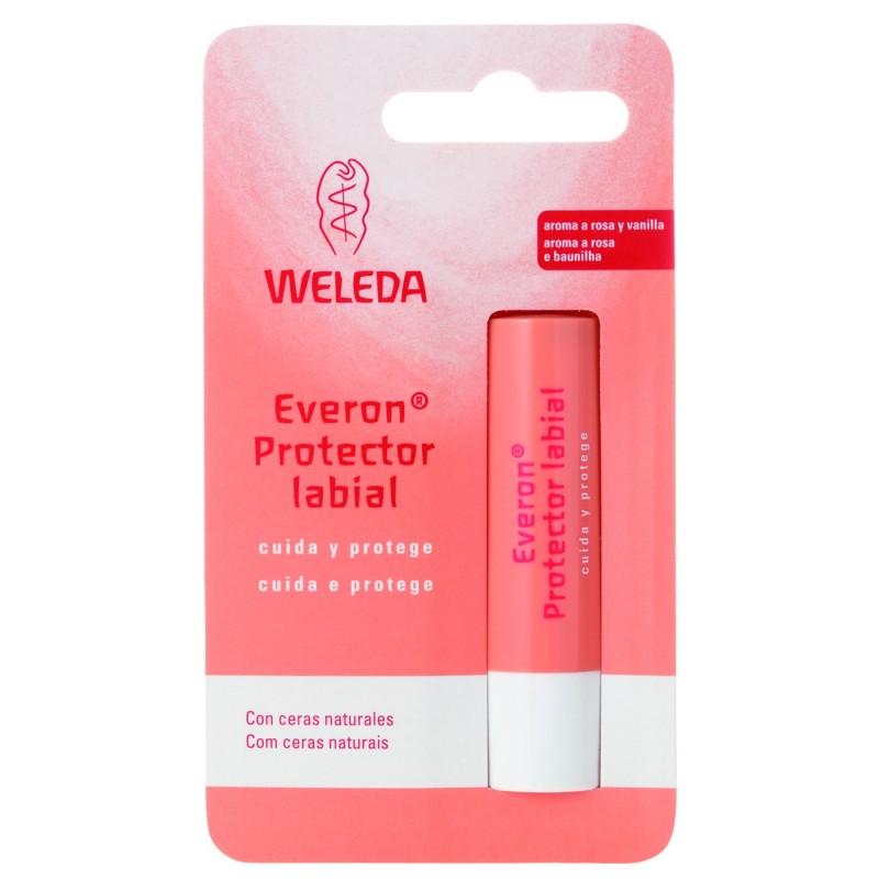 Everon Protector Labial 4,8 gr