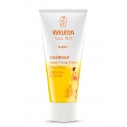 Crema Pañal de Caléndula 75 ml