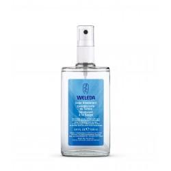 Desodorante de Salvia 100 ml