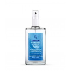 Weleda  Sage Deodorant 100 ml