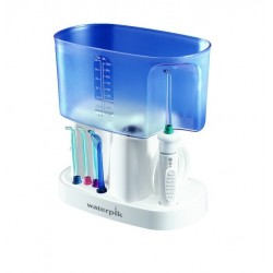 Waterpik WP-70 Family Classic Irrigator