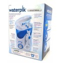 Irrigador Waterpik ultra WP-100