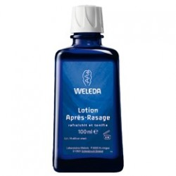 Weleda After Shave Toner 100 ml