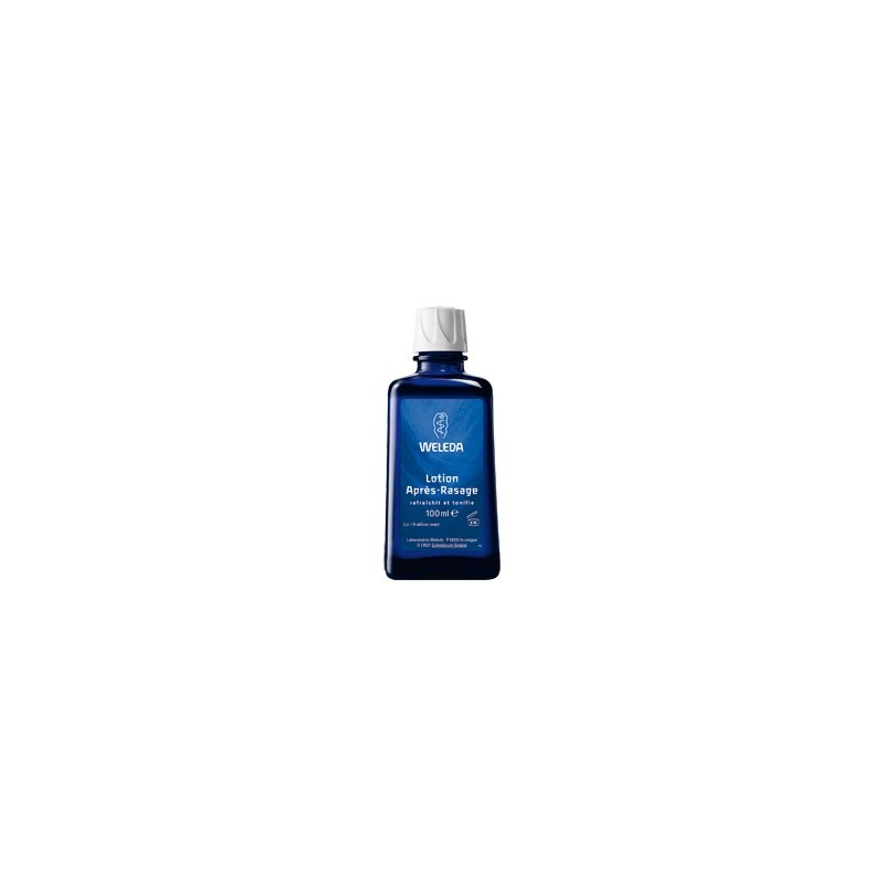 Weleda Tónico after shave 100 ml